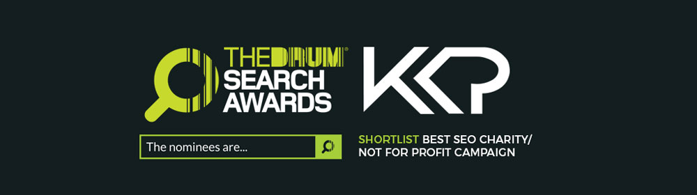 The Drum Search Awards 2017 - Kosch Klink Performance