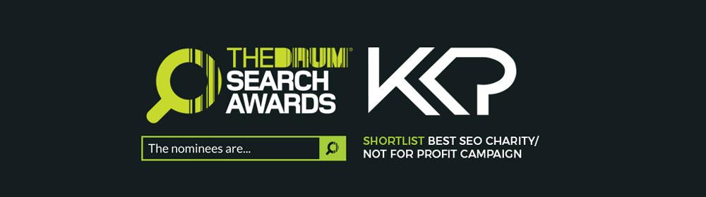 The Drum Search Awards 2017 - Kosch Klink Performance