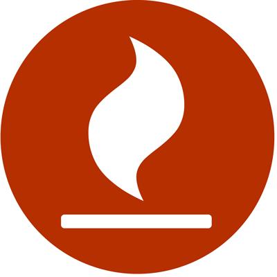 KeywordTool-io Logo - SEO-Guide