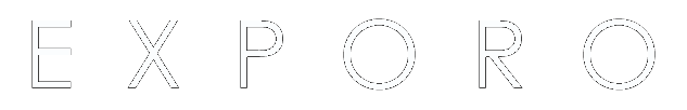 Logo Exporo